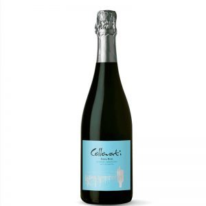 botella colovatti_extrabrut