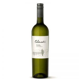 botella colovatti_torrontes
