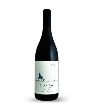 Jovem Pinot Noir