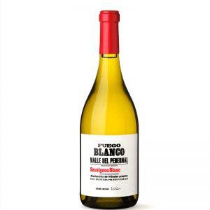 botella - Sauvignon Blanc